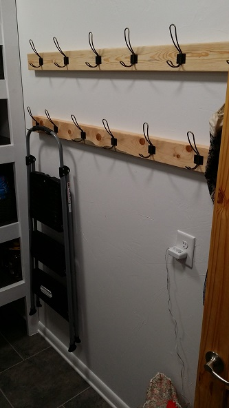 farmhouse coat hooks