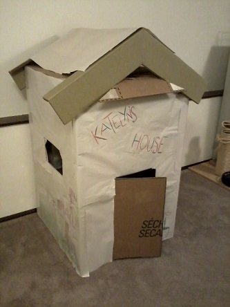 katelyns playhouse