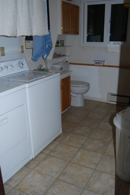 laundry room after image
