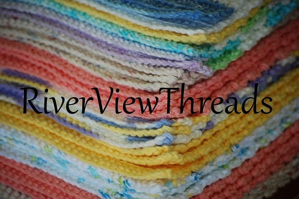riverview threads